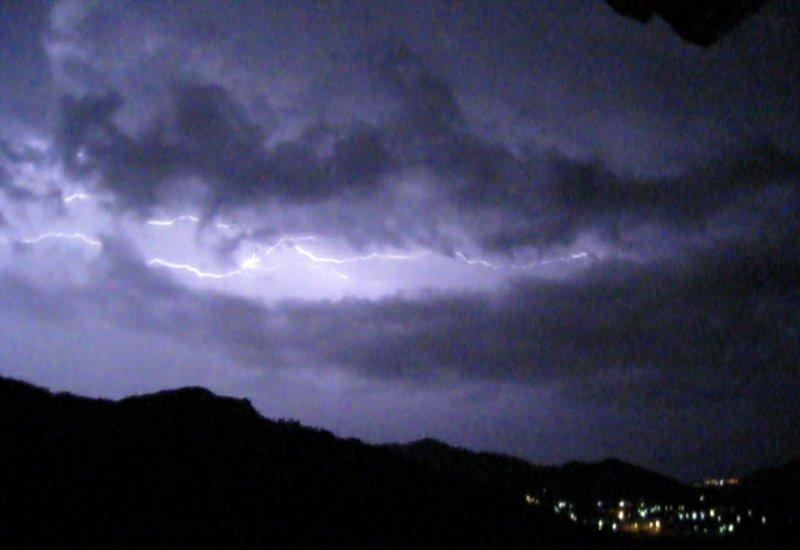 large_Sicily_Gra..g_night.jpg