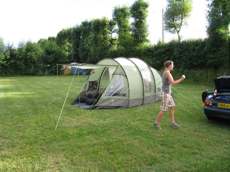 large_Tent_up_Ho..80x768_.jpg