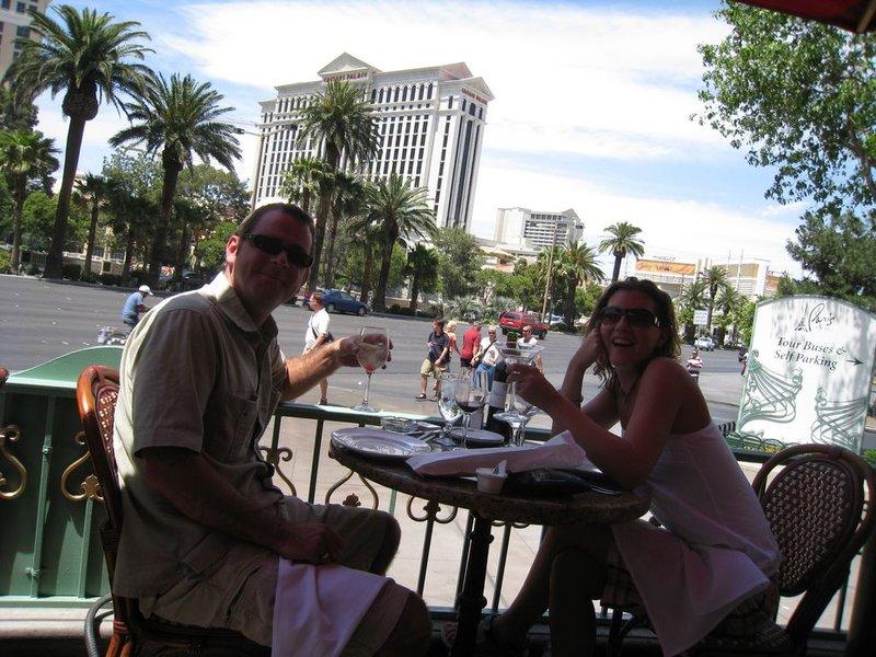 large_Vegas_r_an..80x768_.jpg