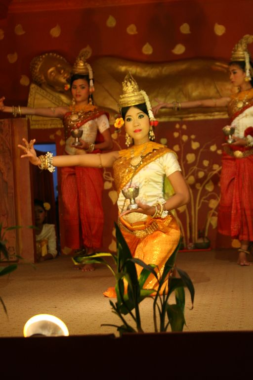 large_apsara_closer.jpg
