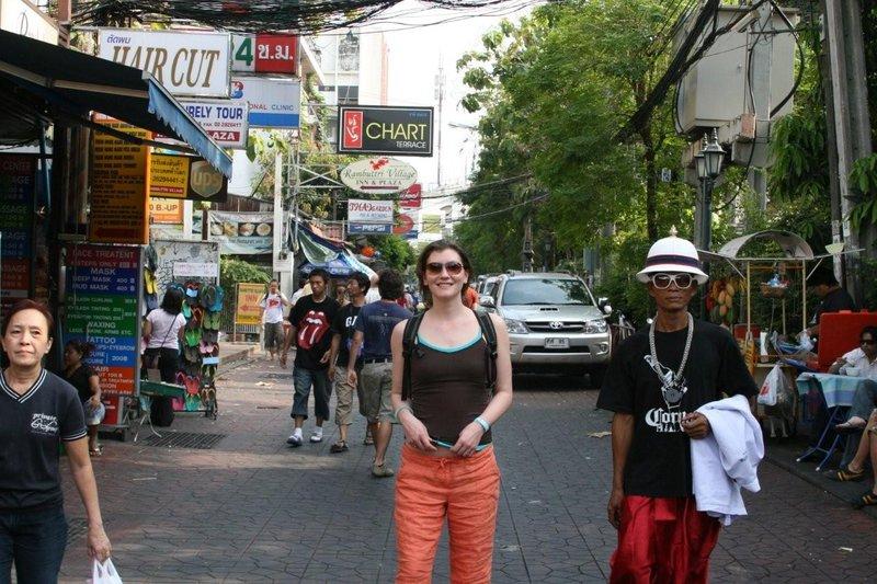 large_bangkok_street.jpg