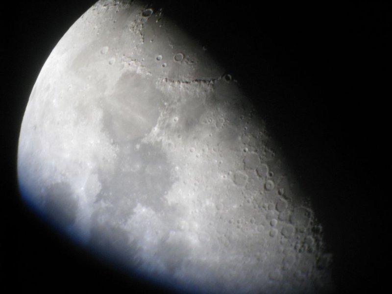 large_moon__1280x768_.jpg