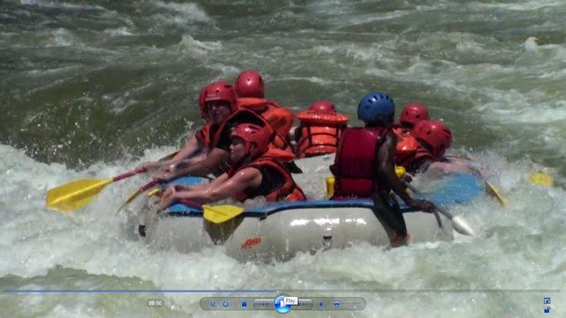 large_raft1.jpg