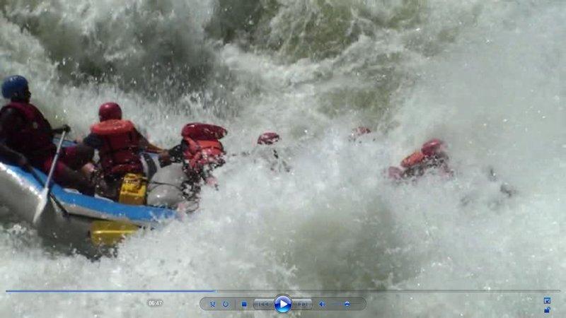large_raft2.jpg