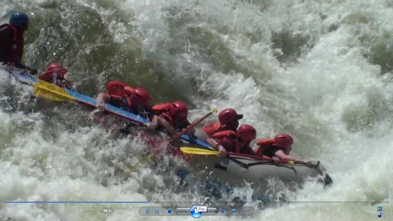 large_raft3.jpg