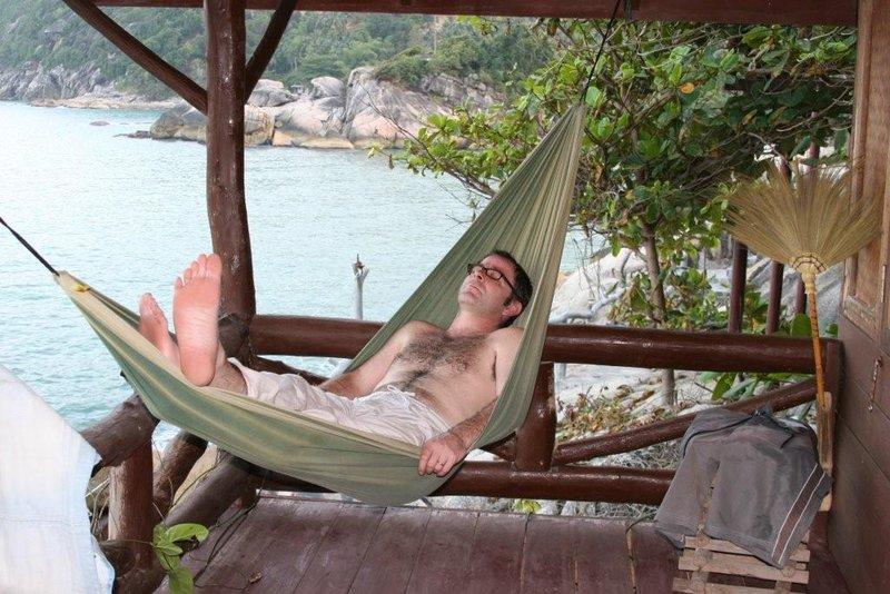 large_roger_hammock.jpg