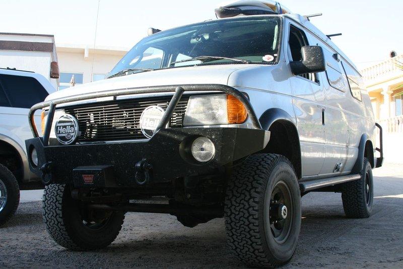 large_surf_truck__1280x768_.jpg
