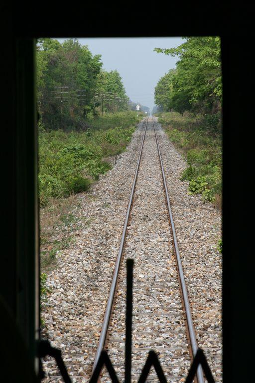 large_train_rear..80x768_.jpg