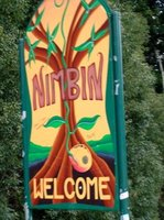 nimbin4