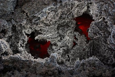 Volcan Pacaya - 11
