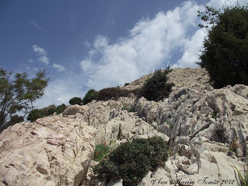 beautiful places6-Rab_Island