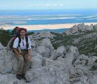 Adriatic, Velebit & Me