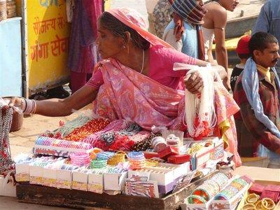 1-16-08 RPW lady selling bangles
