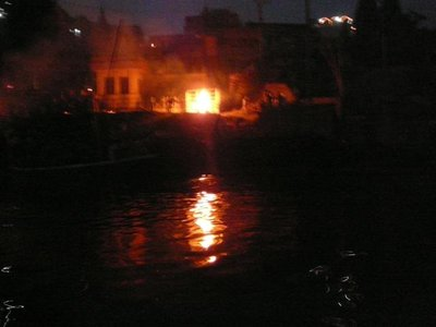 1.11.08-RPW-Night Cremation