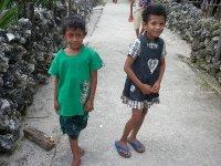 sulawesi_493.jpg