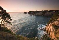 Coromandel_Coast.jpg