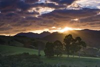 Coromandel_Sunset.jpg
