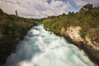 Huka_Falls.jpg