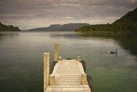Lake_Tarawera.jpg
