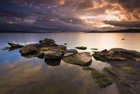 Lake_Taupo.jpg