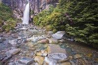 Taranaki_Falls.jpg