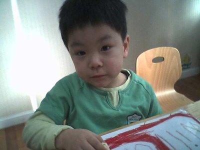 PHOTO0701240009.jpg