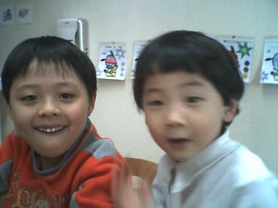 PHOTO0701240012.jpg