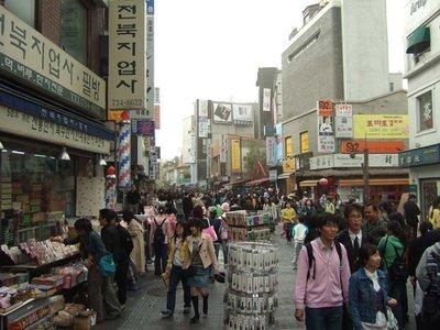 tourist0053.JPG