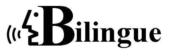 Association Bilingue Toulouse