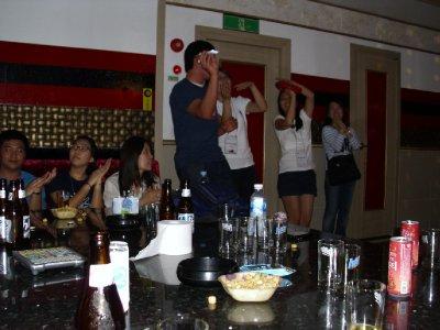 Geoje_Karaoke.jpg