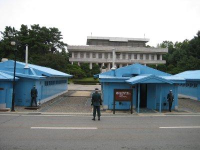 Panmunjong_Line38.jpg