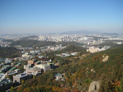 Seoul_ViewSNU.jpg