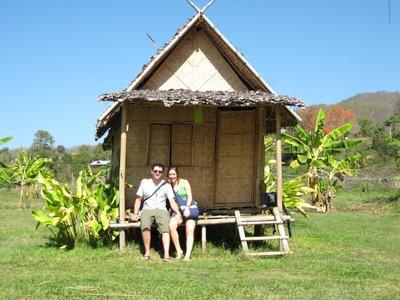 Bamboo_Hut.jpg