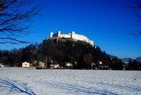 20071220_037_Salzburg