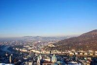 20071220_157_Salzburg