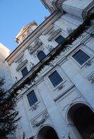 20071220_193_Salzburg