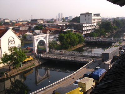 Jakarta_030.jpg