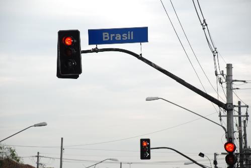 ruabrasil