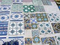 Tiles Lisboa