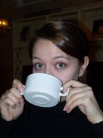 coffee break-moscow