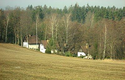 Austria1_lr.jpg