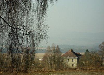 Austria2_lr.jpg