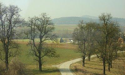 Austria6_lr.jpg