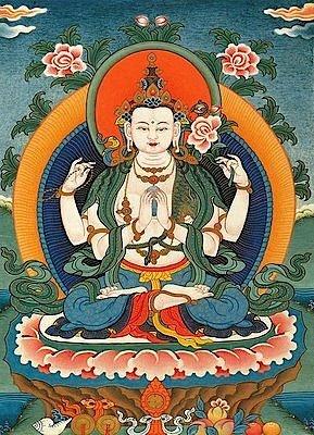 Avalokiteshvara_0226.jpg