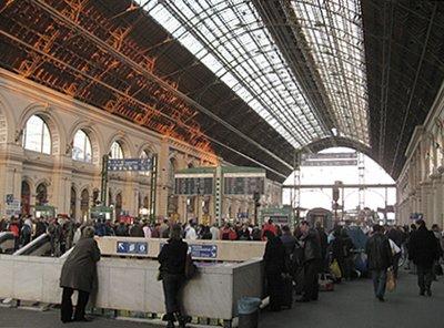 BudapestStation_lr.jpg
