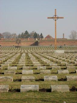 Cemetery3_lr.jpg