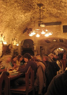 Dungeon_dining.jpg