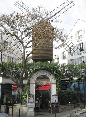 Le_Moulin_de_la_Galette.jpg