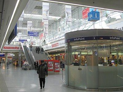 LinzStation_lr.jpg