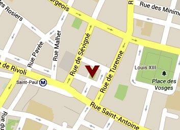 Marche_MAP.jpg